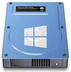 Disk Quotas Windows