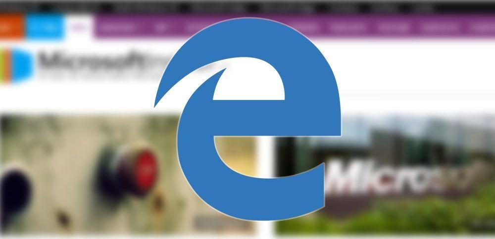 Как изменился браузер Microsoft Edge в составе Windows 10 Creators Update