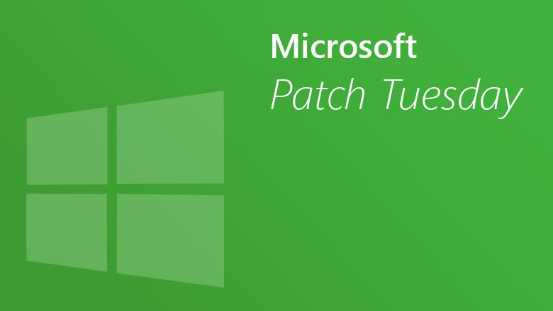 Patch Tuesday May 2015