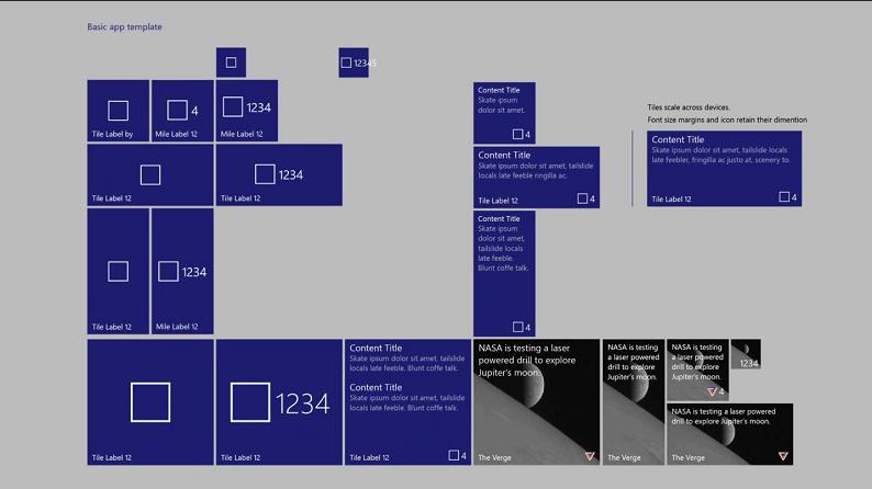 Tiles-W10-001