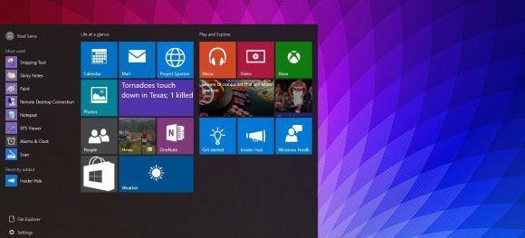 Windows-10-Build-10114-1.jpg