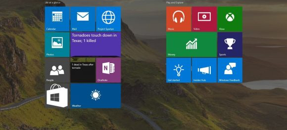 Windows-10-Build-10114-5.jpg