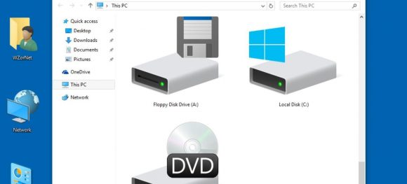 Windows-10-Build-10125-3.jpg