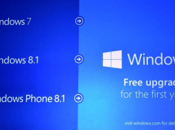 Windows-10-Free-Upgrade.png