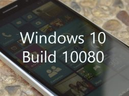 Windows-10-Mobile-Build-10080.jpg