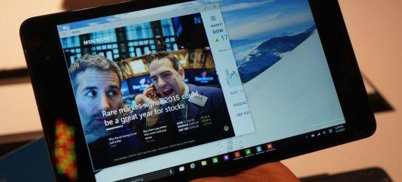 Windows-10-Tablets-01.jpg