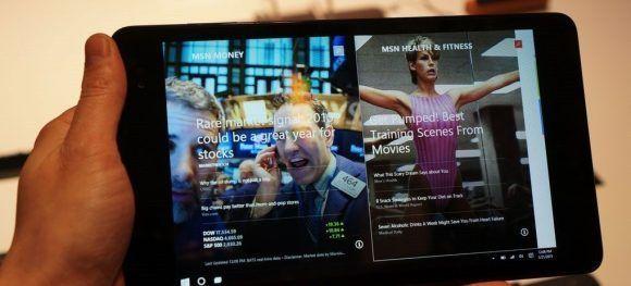 Windows-10-Tablets-02.jpg