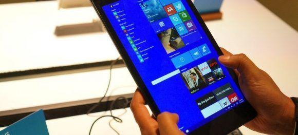 Windows-10-Tablets-05.jpg
