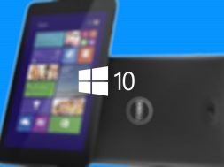 Windows-10-Tablets-8.jpg