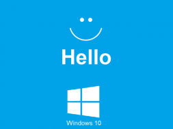 Windows-Hello.png