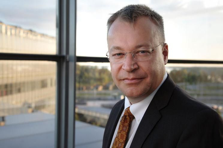 CEO-Nokia-Stephen-Elop