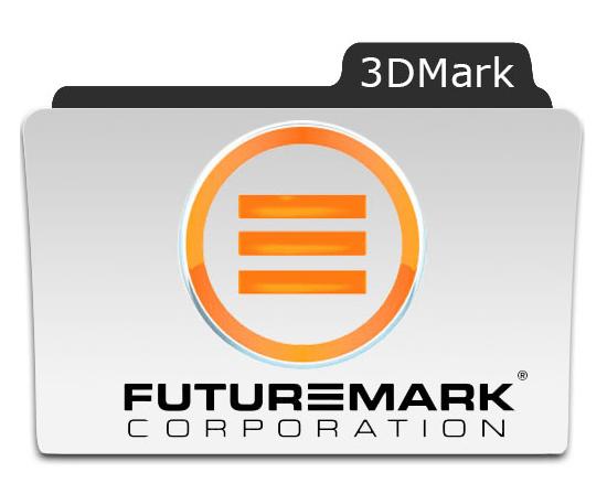 Futuremark.png