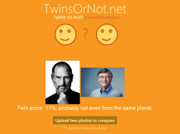 Jobs-and-Gates-not-twins.png