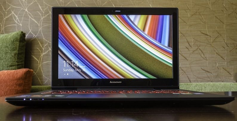Lenovo-Y50.jpg
