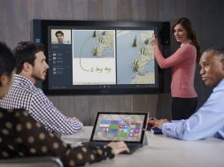 Microsoft-Surface-Hub.jpg