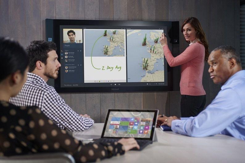 Microsoft-Surface-Hub.jpg