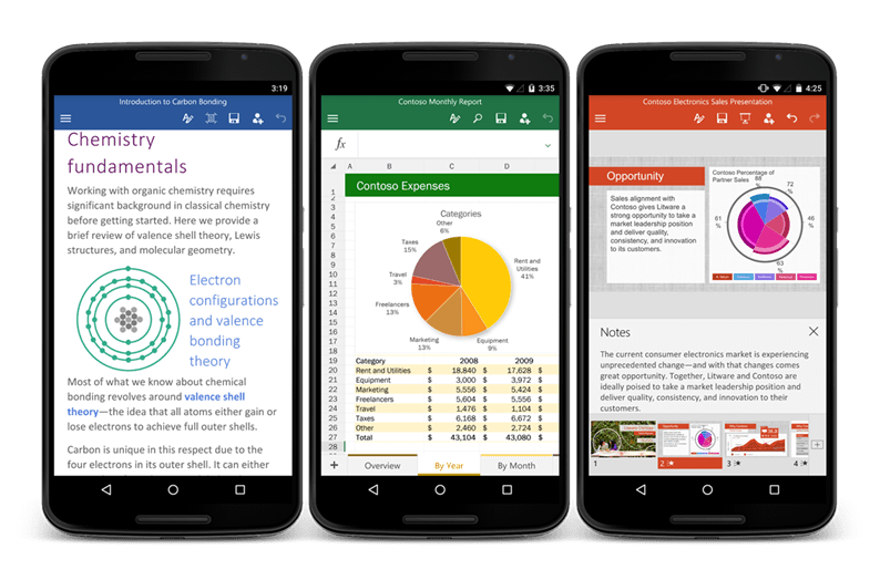 Office-for-Android-phone-is-here.png