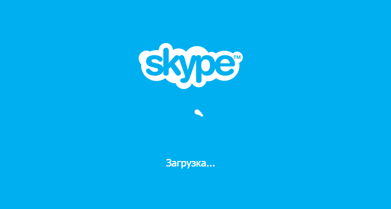 Skype-for-Web.png