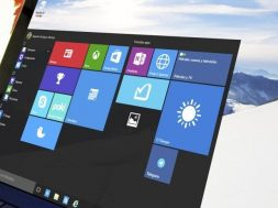 Surface-Windows-10.jpg