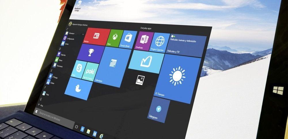 Surface-Windows-10.jpg