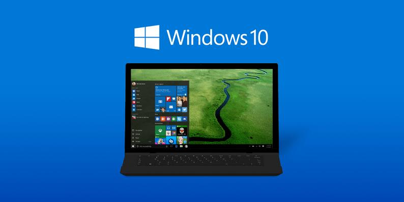 Чистая установка Windows 1 – пошаговая инструкция - OSzone net