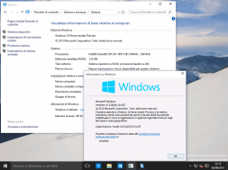 Windows-10-Build-10135.png