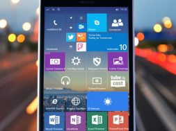 Windows-10-Build-10136-en-un-Lumia-1520-1000×483