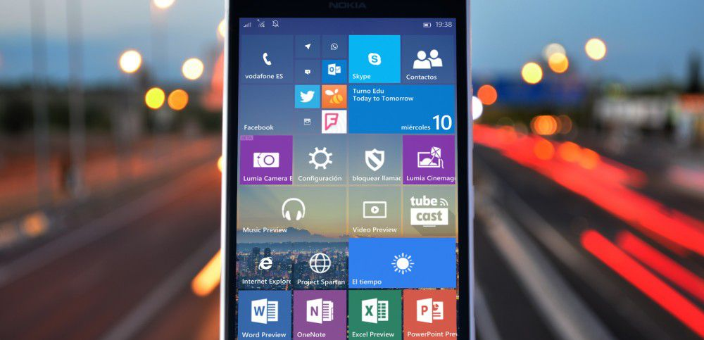 Windows-10-Build-10136-en-un-Lumia-1520-1000×483