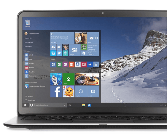 Windows 10 Launch Date 29 July