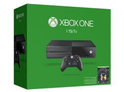 Xbox-One-1TB.png
