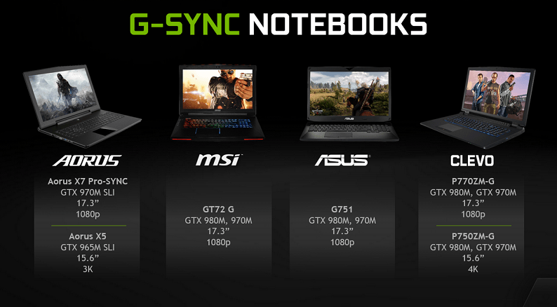 computex-2015-nvidia-gsync-notebooks-v2