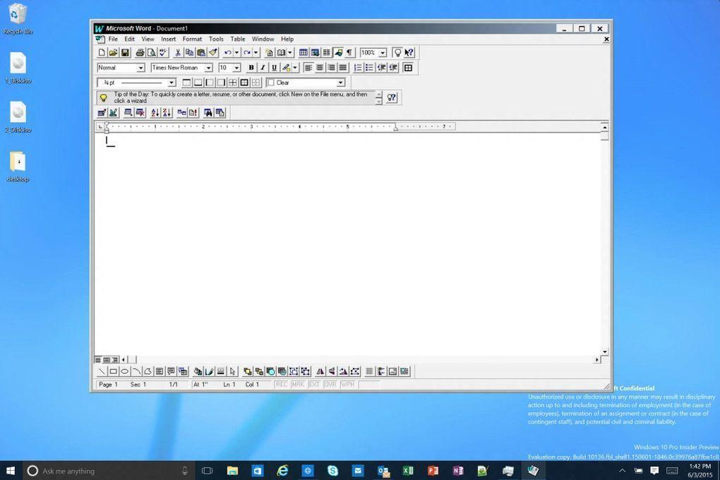 screen_shot_2015-06-03_at_8_25_34_pm