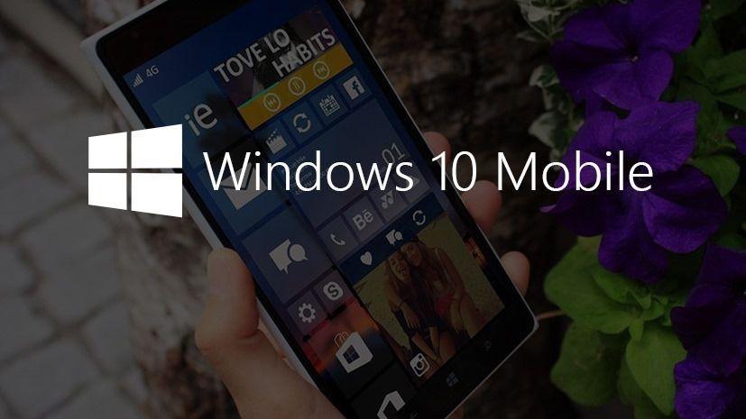 windows-10-mobile-flowers_large.jpg