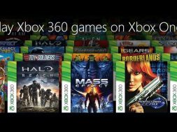xboxone-360-games-compatibilty_large.jpg