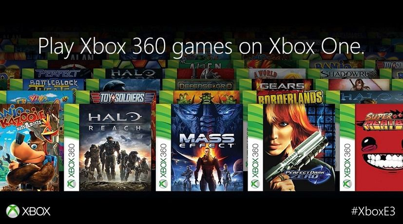 xboxone-360-games-compatibilty_large