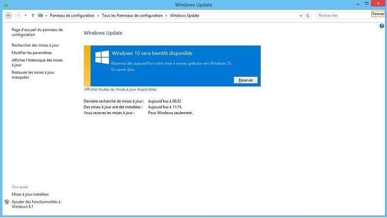 08116830-photo-capture-windows-update-windows-10_sdisha