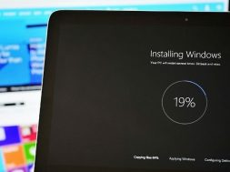 1433545828_windows-10-install-setup.jpg