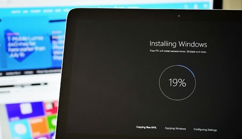 1433545828_windows-10-install-setup