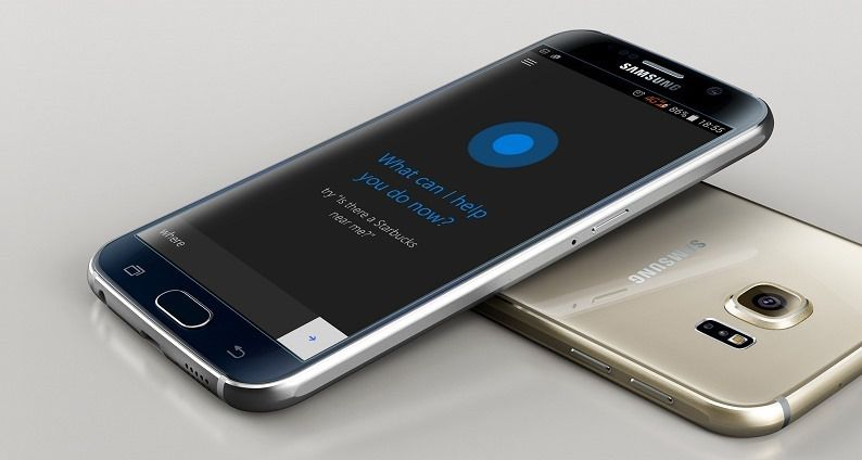 Cortana-for-Android.jpg