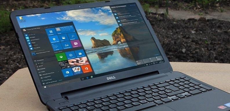 Dell-with-Windows-10.jpg