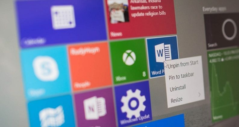 How-To-Uninstall-Apps-in-Windows-10.jpg