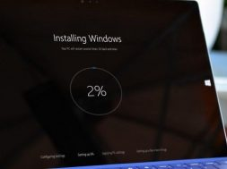 Installing-Windows-10.jpg