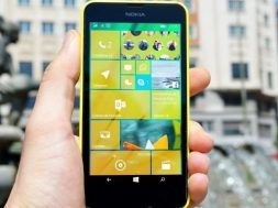 Lumia-635-with-Windows-10.jpg