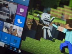 Minecraft-Windows-10-Edition.jpg