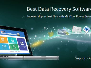 Stellar phoenix macintosh data recovery review