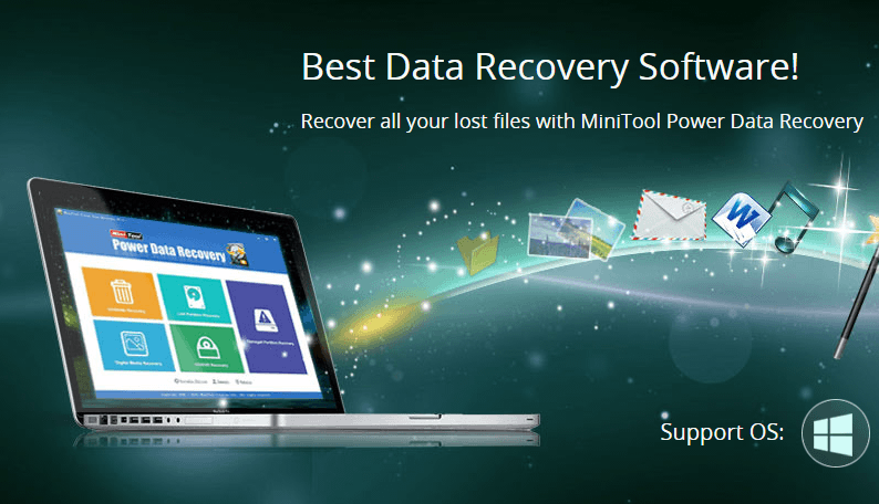 MiniTool-Data-Recovery.png