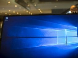 Windows-10-New-Operating-System-from-Microsoft.jpg