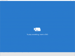 Windows DVD Player For Windows 10