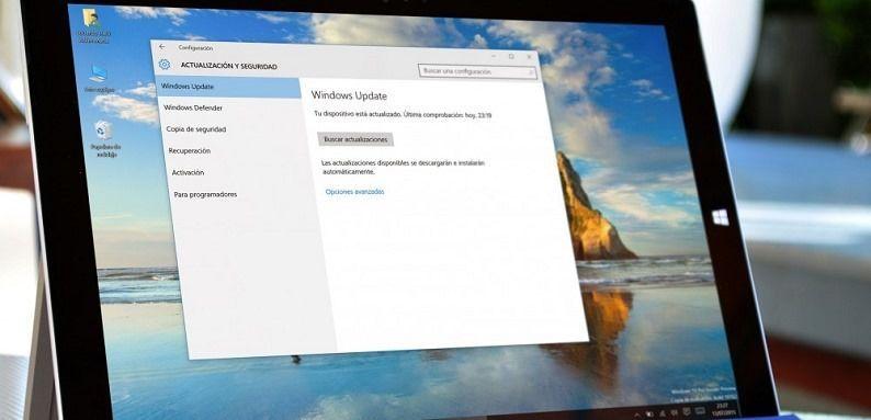 Windows-Update-2-1000×483.jpg