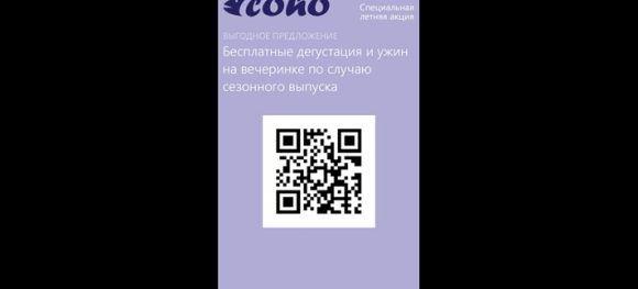 apps.20998.13510798883369624.d94dda7b-67e9-4d31-8e52-4f3f8cf28587